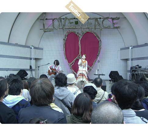 2010_04_19_11_2